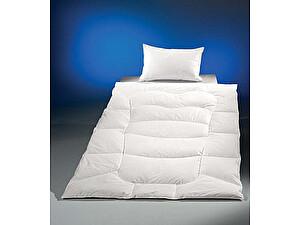 Купить одеяло Brinkhaus Premium-Line, легкое