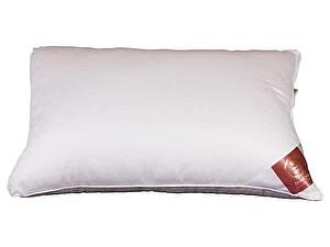 Купить подушку Brinkhaus Luxury Twin, арт. 20124