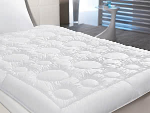 Купить одеяло Brinkhaus Twin Dream