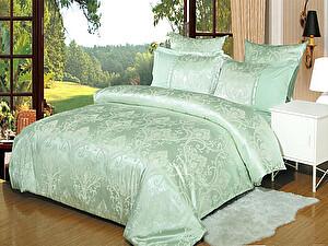 Купить постельное белье Cleo 037-SG