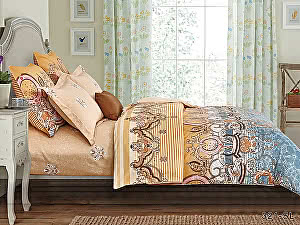 Купить постельное белье Cleo 321-SL