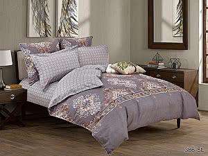Купить постельное белье Cleo 386-SL