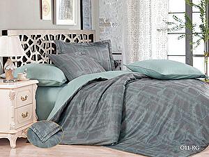 Купить постельное белье Cleo 011-RG