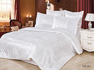 Купить постельное белье Cleo 102-SG