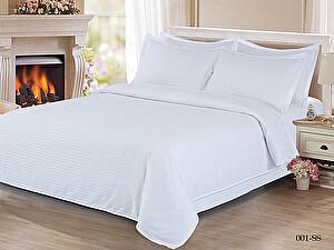 Купить постельное белье Cleo 001-SS