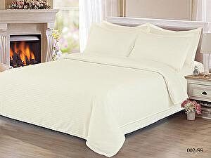 Купить постельное белье Cleo 002-SS