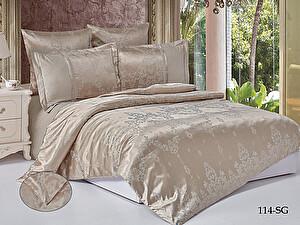 Купить постельное белье Cleo 114-SG