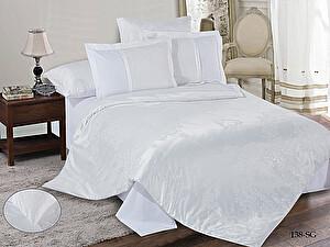 Купить постельное белье Cleo 138-SG