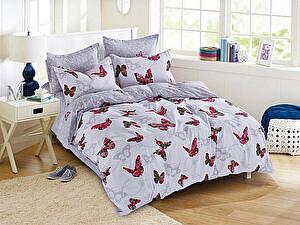 Купить постельное белье Cleo 465-SL