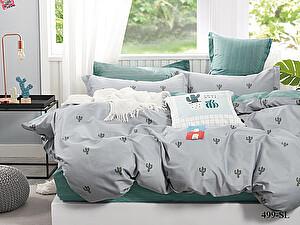 Купить постельное белье Cleo 499-SL