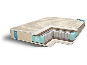 Купить матрас Comfort Line Eco Hard TFK