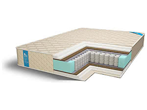 Купить матрас Comfort Line Eco Hard TFK Plus