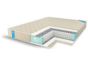 Купить матрас Comfort Line Eco Slim S1000