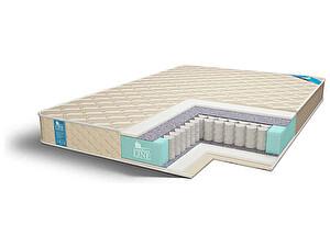 Купить матрас Comfort Line Eco Slim TFK