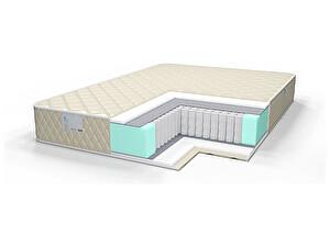 Купить матрас Comfort Line Eco Slim TFK18