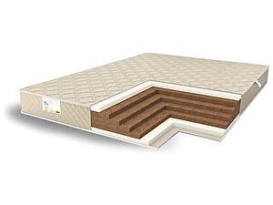 Купить матрас Comfort Line Eco Hard Puff Maxi