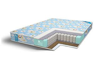 Купить матрас Comfort Line Baby Eco-Hard TFK