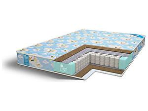 Купить матрас Comfort Line Baby Hard TFK