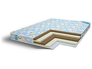 Купить матрас Comfort Line Baby Puff Comfort