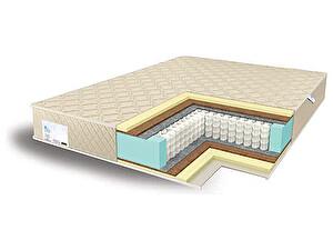 Купить матрас Comfort Line Medium Memory 2 S1000