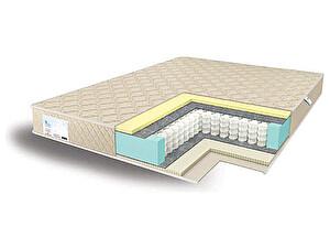 Купить матрас Comfort Line Memory 2 - Latex 2 TFK