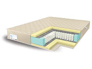 Купить матрас Comfort Line Memory 4 S1000
