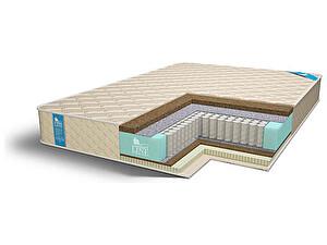 Купить матрас Comfort Line Hard-Medium S1000