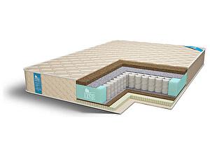Купить матрас Comfort Line Hard-Medium TFK