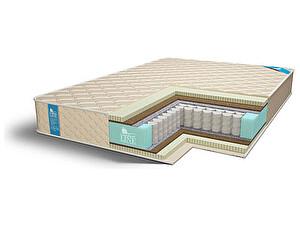 Купить матрас Comfort Line Medium Comfort TFK