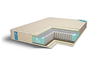 Купить матрас Comfort Line Medium-Soft S1000
