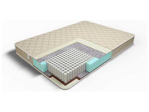 Купить матрас Comfort Line Promo Latex-Medium S1000