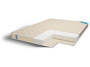 Купить матрас Comfort Line Eco Roll Slim