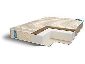 Купить матрас Comfort Line Cocos Eco Roll +