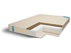 Купить матрас Comfort Line Cocos Roll Classic