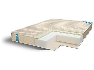 Купить матрас Comfort Line Latex2 Roll Classic