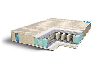 Купить матрас Comfort Line Eco Strong BS