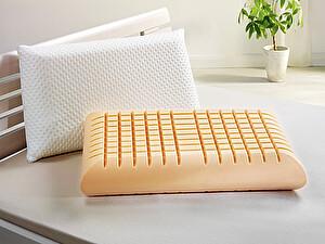 Купить подушку Frankenstolz Soja Dream (13 см)