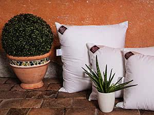 Подушка GG 3D Aloe Vera Grass 50, арт. 320112