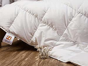 Детское одеяло и подушка GG Baby Snow Grass