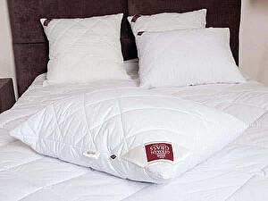 Купить подушку German Grass 95C 50, арт. 107112