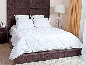 Купить одеяло German Grass 95С, теплое