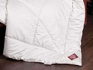 Купить одеяло German Grass Camel Grass, всесезонное 220х240