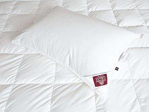 Купить подушку German Grass Grand Down Grass 50, арт. 12110