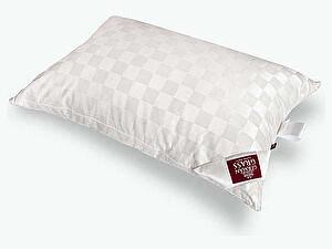 Купить подушку German Grass 3D Tencel Grass 50, арт. 32112