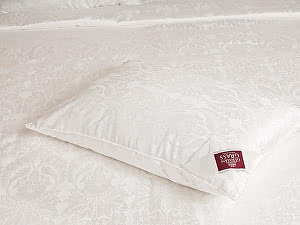 Купить подушку German Grass Fly Silk Grass 50, арт. 85110