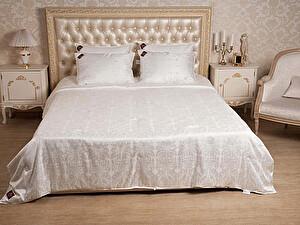 Купить одеяло German Grass Fly Silk Grass, всесезонное 200х220