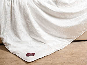 Купить одеяло German Grass Fly Silk Grass, легкое