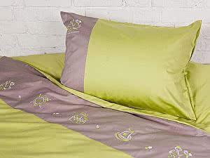 Купить постельное белье German Grass Franz