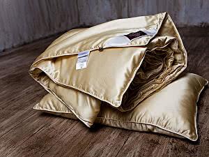 Купить одеяло German Grass Great Silk Grass, всесезонное