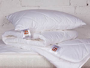 Купить одеяло German Grass Kinder 95C